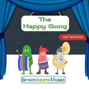 Download – The Happy Song