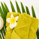 Green Beauty Switch without overwhelm