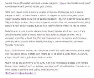 dominika-cz