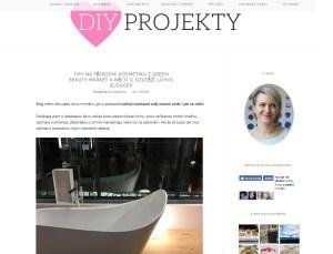 ogbm_diyprojekty