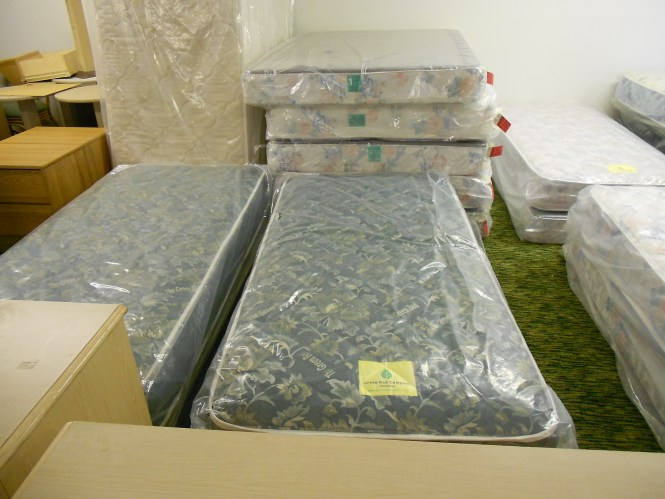 Twin Mattress Box Spring 0 High Quality Beds