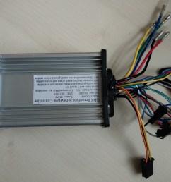 gas furnace wiring diagram moreover electric bike controller wiring [ 4000 x 3000 Pixel ]