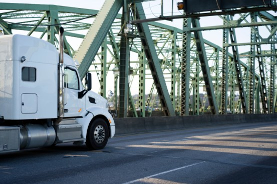 What you should know: rules about advanced clean trucks and omnibus for heavy vehicles