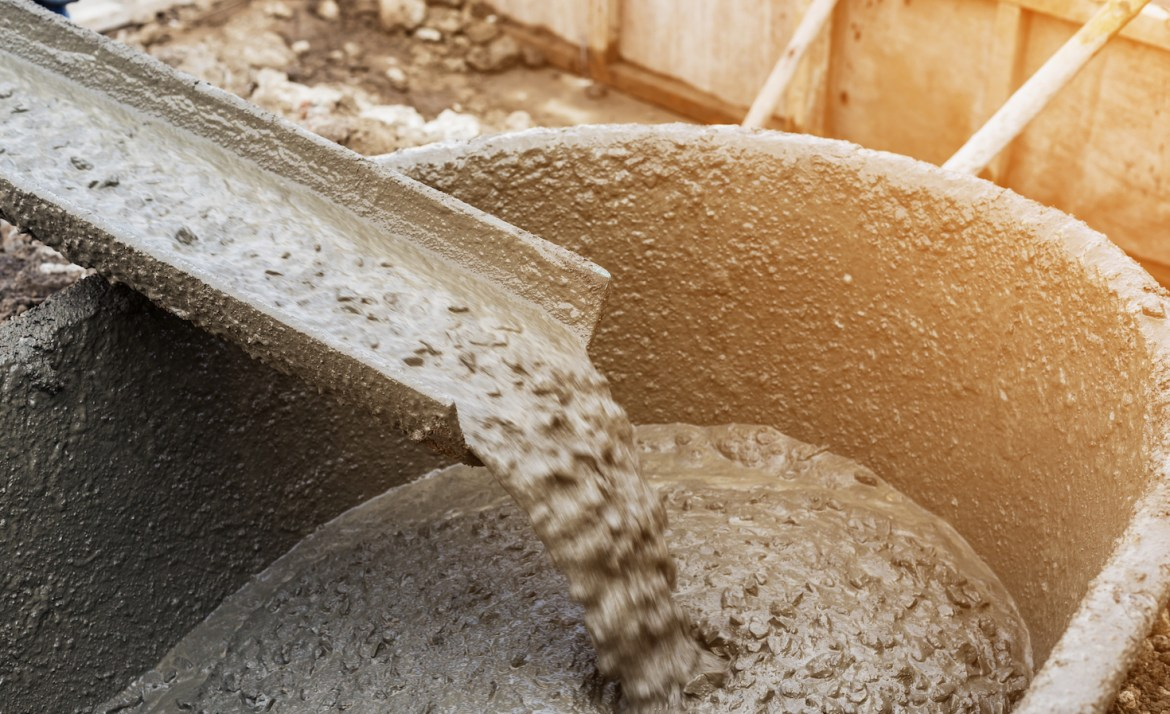 High Price of Cement in Nigeria leading to Quackery - Minister of Mines