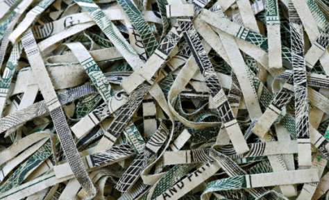 Rockefeller Brothers Fund divest fossil fuels