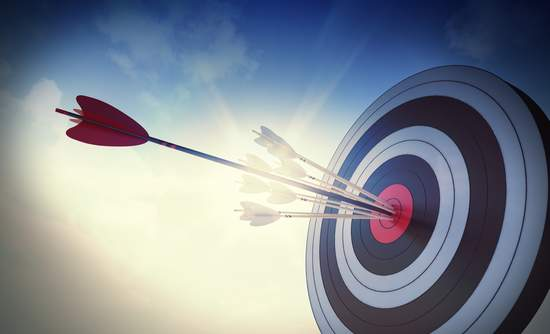 why science based targets