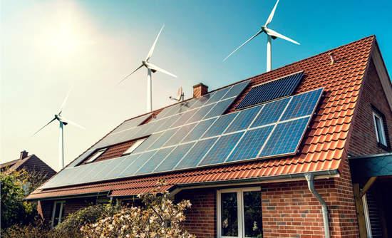 energy equity bringing solar