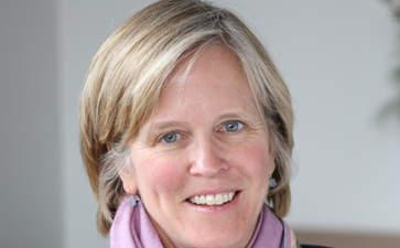 Wendy Gordon, co-founder of PIPs Rewards.