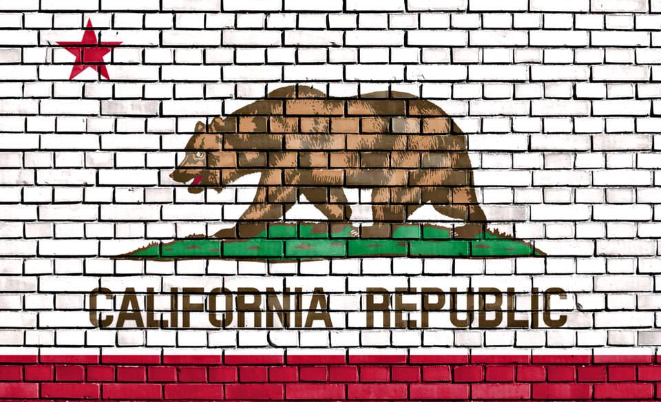 Zero Dark 2018 A Current Look At California S Net Zero