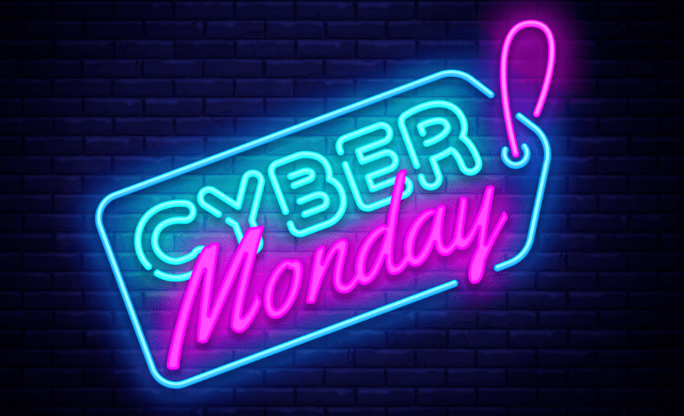 What Does Cyber Monday Mean For Delivery Tuesday Greenbiz