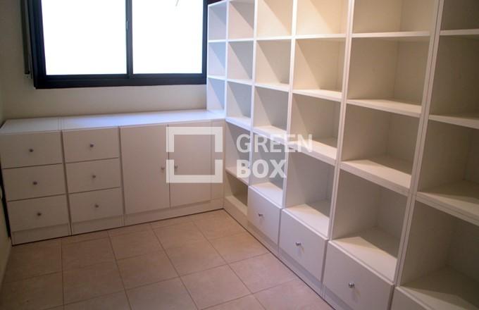 Muebles Melamina Oficina