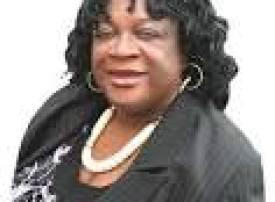 Amaka Igwe dies