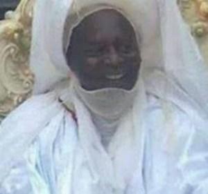 emir-of-gombe
