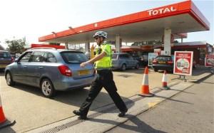 petrol-fuel