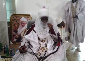 Emir_Lamido_Sanusi