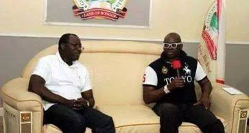 Fayemi-and-Fayose-at-State-House-Ado-Ekiti-today