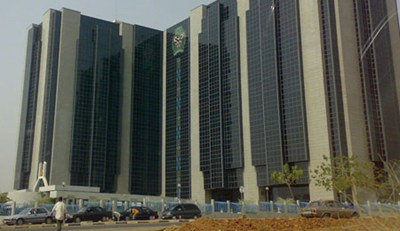 CBN-Office-Abuja