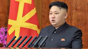 South Korean leader