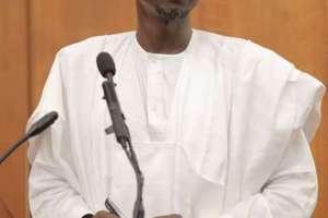 FCT MInister, Muhammed Musa Bello