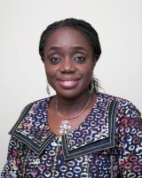 KEMI ADEOSUN FINANCE M