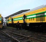 Train Accident 2