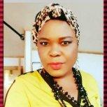 Grace Okagbare