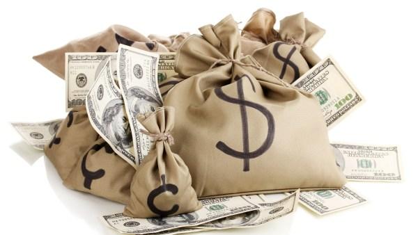bag-of-dollars