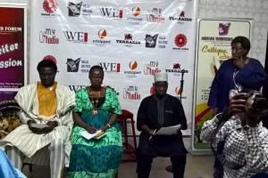 abuja-writers