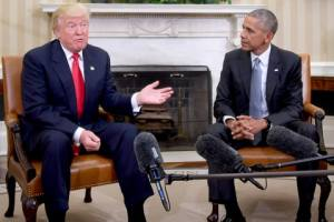 obama-and-trump-in-us