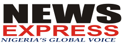newsexpresslogo