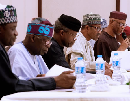 buharin-and-apc-leaders