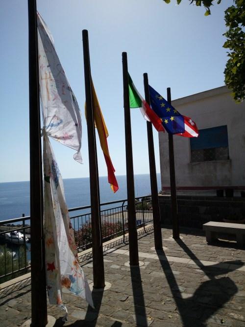 #DANEurope #ItalyDiveFest #GreenBubbles