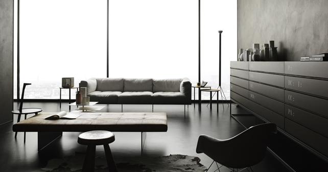Kerakoll Design House Il nuovo progetto di design per