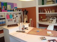 Small Craft Rooms | Joy Studio Design Gallery - Best Design