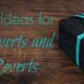 Gift ideas for Catholic converts, RCIA, sponsors, Confirmation, Christmas, Easter, with a list of small Catholic businesses and artisans.
