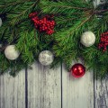 History and Impact of the St. Andrew Christmas Novena