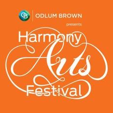 Harmony Arts Festival 2016