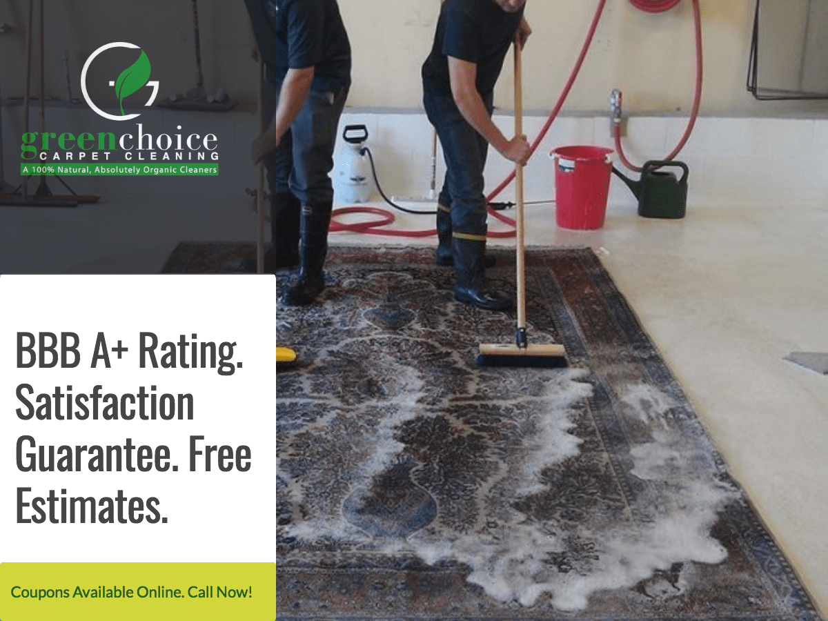 carpet cleaning manhattan ny get 20