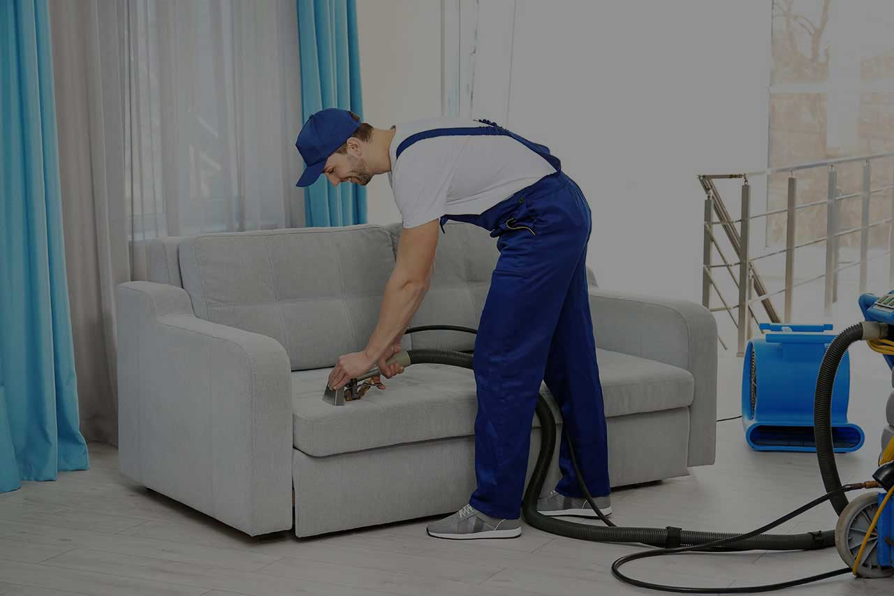 leather sofa repair new york city set in delhi olx carpet cleaning nyc best cleaners