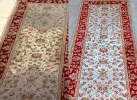 Oriental Rugs Chicago Suburbs | Taraba Home Review