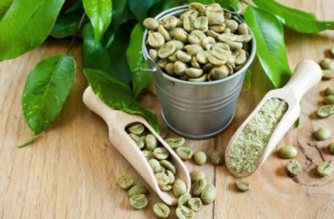 Green Coffee Asli vs Palsu – Bagaimana Membedakannya ?