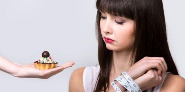 Cara Nurunin Berat Badan Dalam 30 Hari atau Kurang
