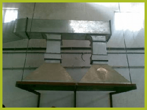 water treatment hygiene and legionella control