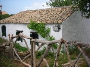 corfu-physio house tor