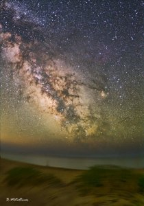 milky-way-over-halikounas