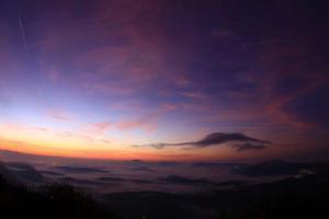 misty-sunrise