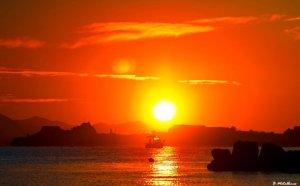 sunrise-over-corfu