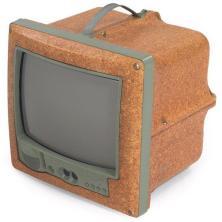 Jim Nature TV