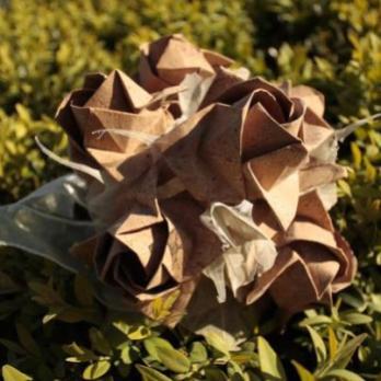 bouquet casamento_beautyinpaper