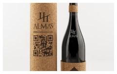 garrafas de vinho com cortiça_4_sergiodaniel.es